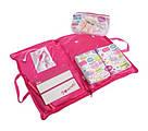 Таємний щоденник Barbie подушка-сумочка, фото 2