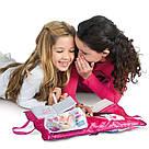 Таємний щоденник Barbie подушка-сумочка, фото 5