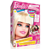Тайный дневник Barbie подушка-сумочка