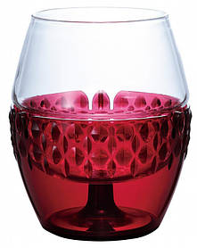 Бокал Hario Hot Drink Glass TR 260ml