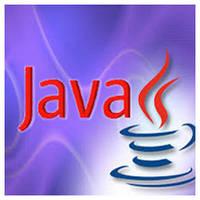 Программирование на языке JAVA – компьютерные курсы обучения