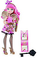Кукла Ever After High C.A. Cupid Doll Купидон