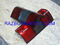 Фонарь задний для  Fiat Ducato, фото 1