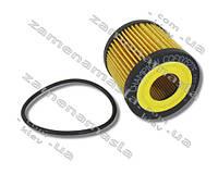 CHAMPION COF100527E - фильтр масляный(аналог sh-4790)