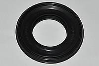 Сальник C00039667 35*52/65*7/10  для стиральных машин Indesit, Ariston, фото 1