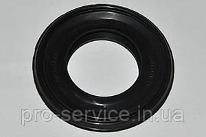 Сальник C00039667 35*52/65*7/10  для стиральных машин Indesit, Ariston