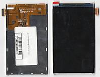 Дисплей Samsung S7260 S7262
