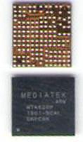 Микросхема WI-FI MT6620P