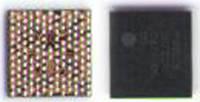 Контроллер питания PM8029