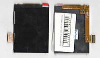 Дисплей Samsung S3650,M3710, S3653 Corby (копия)