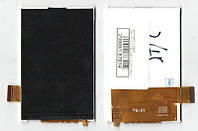 Дисплей FLY IQ430 (FPC3507-21)(BLU3507-21)(TDT3507-21)