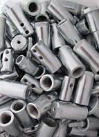 Защита от коррозии металлов, фото 1