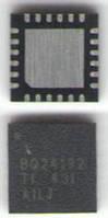 Контроллер зарядки для Lenovo K900 BQ24192