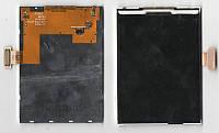 Дисплей Samsung S5670 (оригинальный)