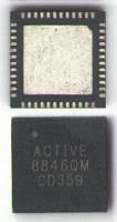 Контроллер зарядки Active 8846QM (ACT8846QM)