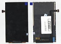 Дисплей FLY IQ450 BM121025 , BTL504885-W640
