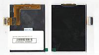Дисплей LG E400, E405, E435,T370, T375