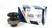 BOSCH 1 006 209 678 Бендикс стартера MB Sprinter / Vito OM601-646 10z Bosch