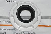 Установочное кольцо C00144315 для посудомоечных машин Indesit, Ariston и др.