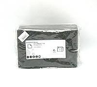 NCPro Волокно абразивное для наведения мата, серый