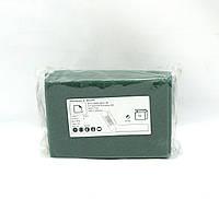 NCPro Волокно абразивное для наведения мата, зеленый
