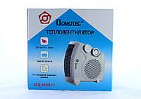 Дуйка Heater MS H0011 (Только ящиком!) (8)