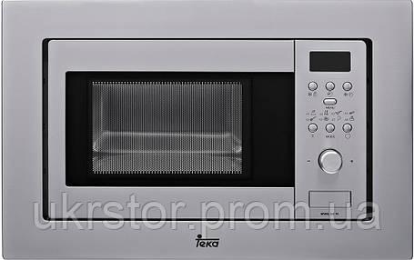 Микроволновая печь TEKA MWE 207 FI, фото 2