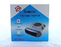 Дуйка Heater MS H0015 (Только ящиком!) (8)