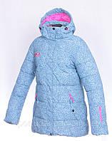 Женский горнолыжный и сноубордический костюм Avecs