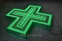 Аптечный крест 720х720, фото 1