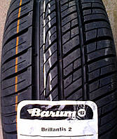 Шины 185/60 R14 82T Barum Brillantis 2