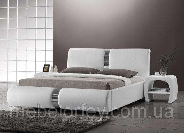 Кровати,прикроватные тумбы Signal
