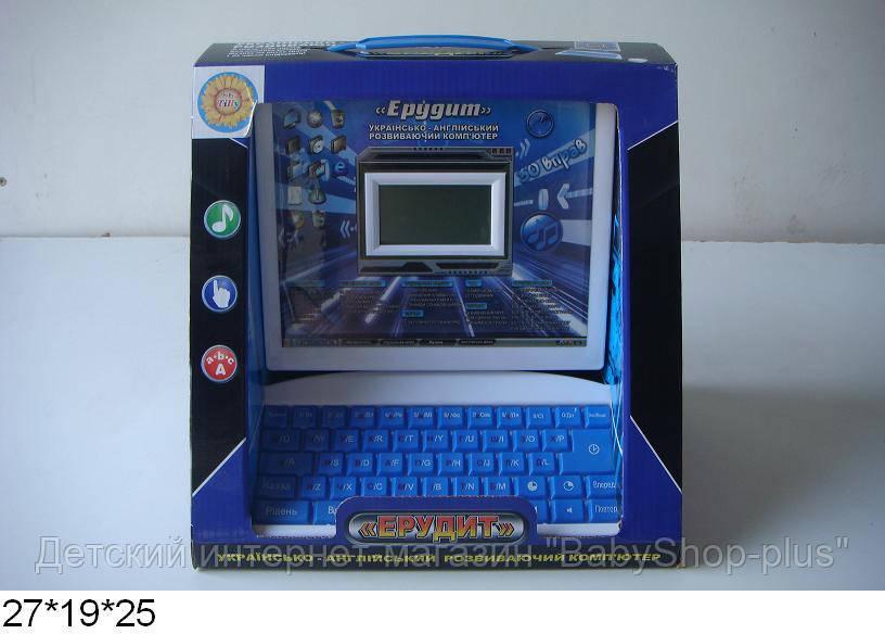 скачать игру эрудит на компьютер бесплатно через торрент - фото 9