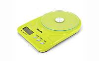 Весы электронные кухонные SC 301