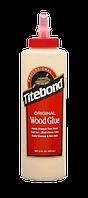 Клей столярный Titebond Original Wood Glue D2, банка 473 мл