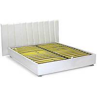 Кровать - подиум 3