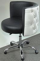 Крісло клієнта Ice Queen