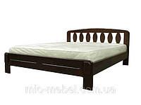 Кровать Лилея