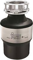 TEKA Измельчитель пищевых отходов Teka TR 50.4