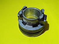 Подшипник выжимной кпп Mercedes w210/w202/w124 /r170 1993 - 2002 3151247041 Sachs