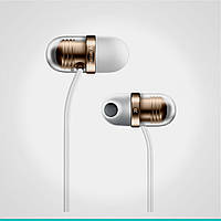 Наушники Xiaomi Mi Capsule Earphone