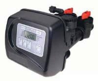 Клапан управления  Clack WS1 EI, V1 EI BTZ-03