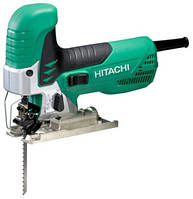 Лобзик Hitachi CJ90VAST