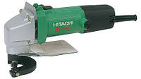 Листовые ножницы Hitachi СЕ16SA 400Вт