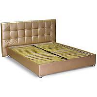 Кровать - подиум 4