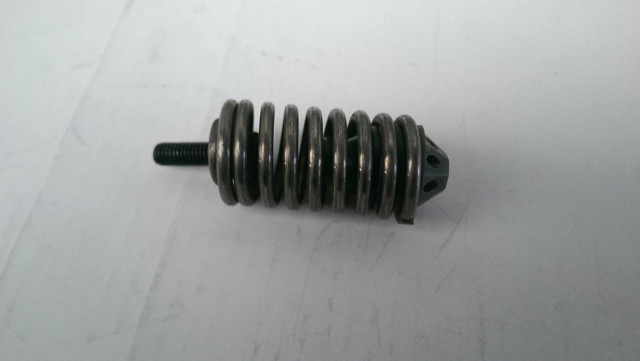 Амортизатор боковой для БП Husqvarna 135/136/435/440