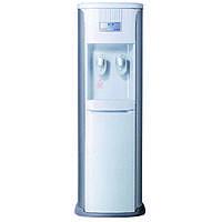 Водоочиститель напольный с подогревом и охлаждением воды JCP-8020P