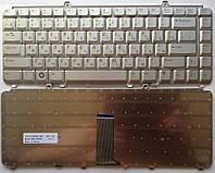 Клавиатура Dell 0WM824