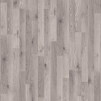 Ламинат Pergo Domestic Elegance L0601-01821 Дуб серый, 3-х полосный
