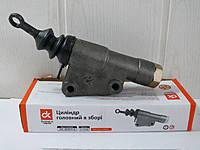 Главный цилиндр сцепления КАМАЗ 5320-1602510-20